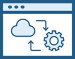 AWS API Gateway Client
